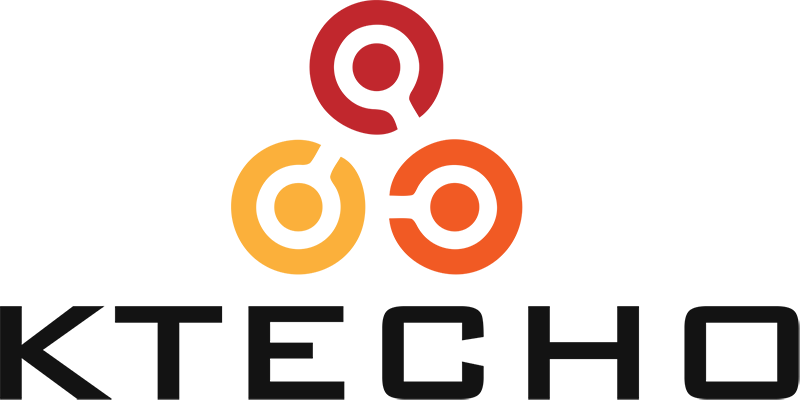 KTECHO Consulting