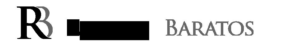 Relojes Baratos - Compra online tu reloj de marca al mejor precio